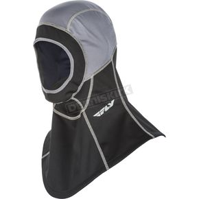 Fly Racing Youth Ignitor Open Face Balaclava - 48-1085Y
