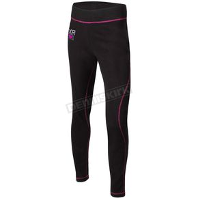 FXR Racing Women's Pyro Thermal Pant - 181420-1090-07