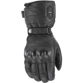 Highway 21 Radiant Heated Gloves - 489-0003S