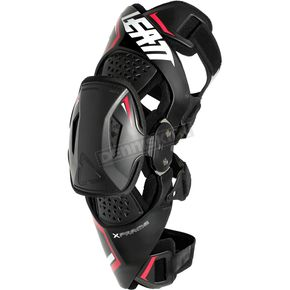 Leatt X-Frame Knee Brace - 5018010102