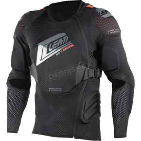 Leatt 3DF AirFit Body Protector - 5018101211