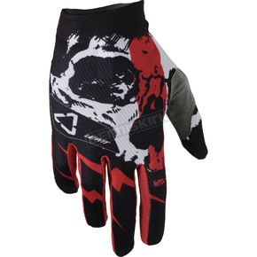 Leatt Skull GPX 1.5 GripR Gloves - 6018400444