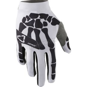 Leatt Bones GPX 1.5 GripR Gloves - 6018400504