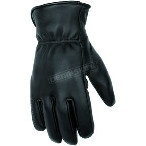 Black Brand Black Regulator Gloves - BB7236