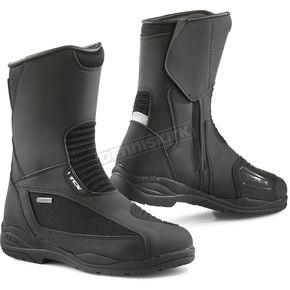 Women's Black Explorer EVO Gore-Tex Boots