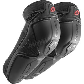 Black Epic Elbow Pads