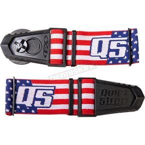 Flag Quick Strap Kit - QS-55