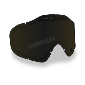 509 Polarized Bronze Replacement Lens for Sinister X5 Goggles - 509-X5LEN-13-PBR