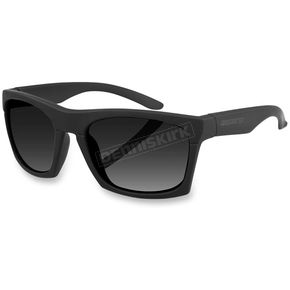 Bobster Capone Sunglasses - ECAP001