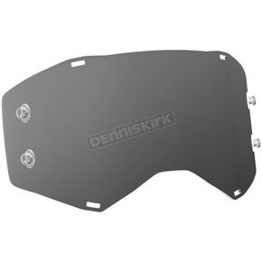 Scott Gray Works Replacement Lens for Prospect Goggles - 248776-126