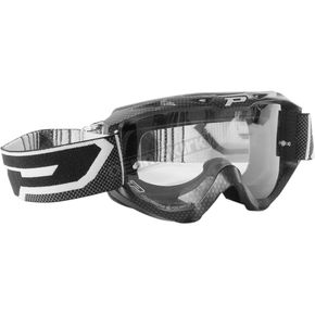 Carbon 3450 MX Light Sensitive Goggles - 3450.CA