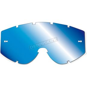 Blue Replacement Lens for Vista Goggles - PZ3346
