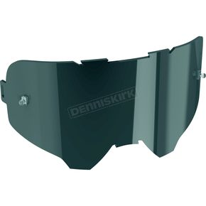 Smoke Replacement Lens for Leatt Goggles - 8019100095