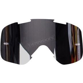 Platinum Single Lens for Youth Throttle Goggles - 173132-0700-00