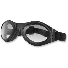 Bug-Eye 3 Goggles - BAPH003T