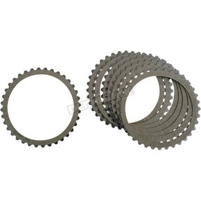 Clutch Plate Kits - 095752KB