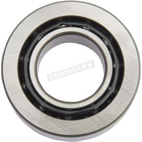 Clutch Hub Assembly Bearing - A-37906-11