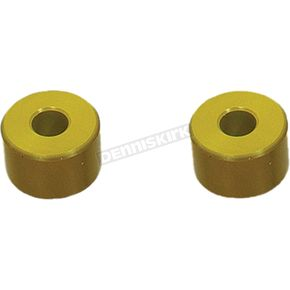 Sports Parts Inc. Clutch Roller - 12-33451