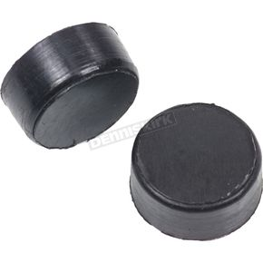 Sports Parts Inc. Clutch Buttons - 12-3361-12