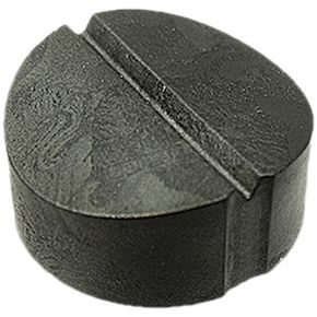 Sports Parts Inc. Clutch Buttons - 53-33576-12