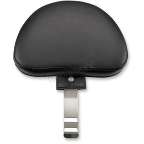 Saddlemen Renegade Drivers Backrest - 11567RP