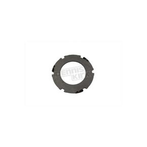 V-Twin Manufacturing Steel Drive Clutch Plate for HD UL models - 18-1126