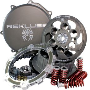 Rekluse Core EXP 3.0 Clutch - RMS-7792D