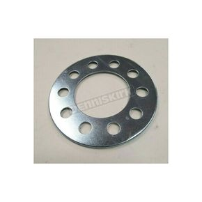 Clutch Hub Bearing Retainer Plate - 18-3613
