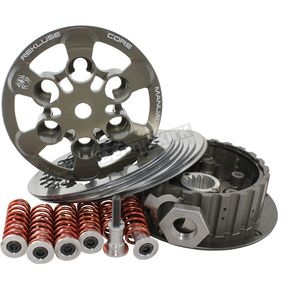 Core Manual Clutch - RMS-7072