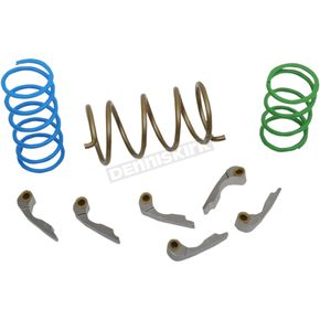 Sport Utility Clutch Kit for use w/30