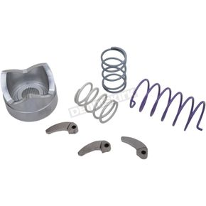 Sport Utility Clutch Kit for use w/27