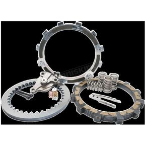 RadiusX Clutch Kit - RMS-6380