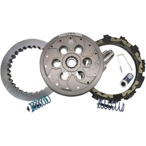 Torqdrive Clutch Kit - RMS-2807001