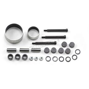 Complete (Primary) Drive Clutch Rebuild Kit - WE210930