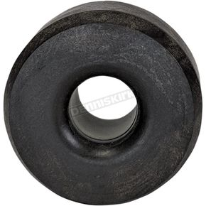 High Performance Clutch Roller - 460329