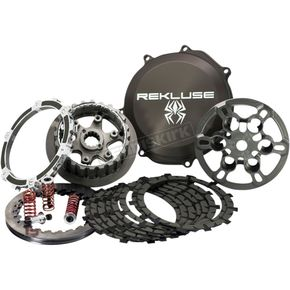 Radius CX Clutch Kit - RMS-7901011