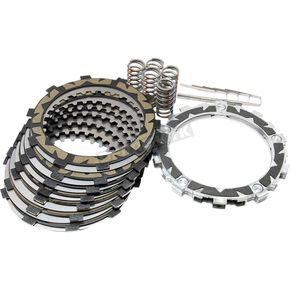 RadiusX Clutch Kit - RMS-6309002