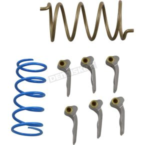 Sand Dune Clutch Kit - WE437646