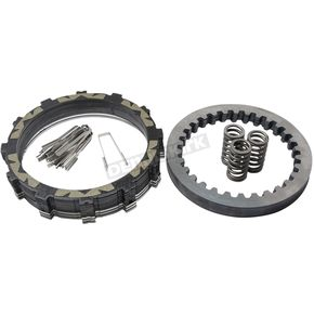 Torqdrive Clutch Kit - RMS-2807009