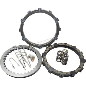 RadiusX Clutch Kit - RMS-6307009