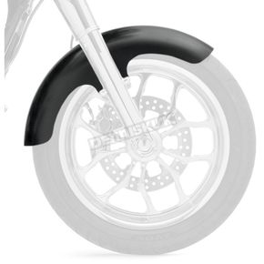 Klock Werks Thickster Tire Hugger Series Front Fender for 21 in. Wheels - 1401-0211