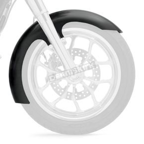Klock Werks Slicer Tire Hugger Series Front Fender for 21 in. Wheels - 1401-0266