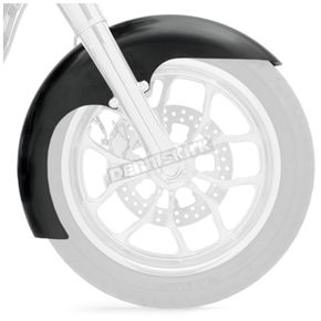 Level Tire Hugger Series Fit Kit Front Fender for 16-19 Inch Wheels - 1401-0425
