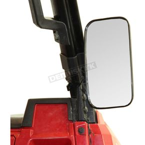 Basic Side View Mirror - 18084