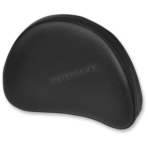 Saddlemen Half-Moon Sissy Bar Pad for Saddlemen Renegade/Protour/Profiler Seats - 051302