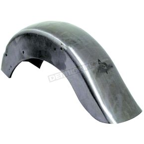 OE Style Rear Fender for Fat Boy - 22024