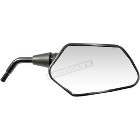 Emgo Right Side OEM-Style Replacement Mirrors - 20-61741