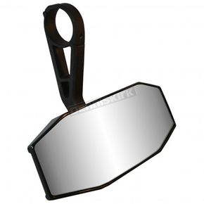 CIPA Deluxe Wide Angle UTV Rearview Mirror - 01141