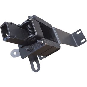 Danny Gray Backrest Mount - FA-UVBK