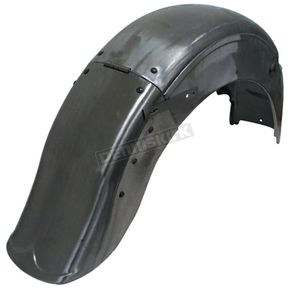 Hinged Rear Fender - 22053
